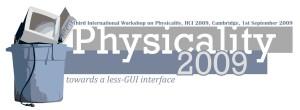 phys09_logo
